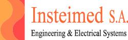Insteimed - Instalaciones eléctricas navales